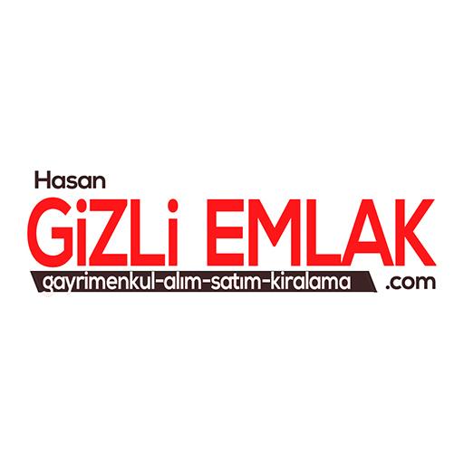 Hasan Gizli